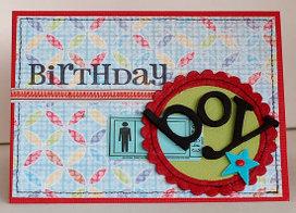 Birthday_boy_card