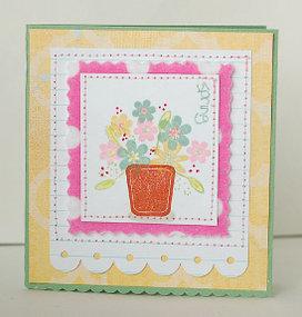 Spring_flower_pot_card