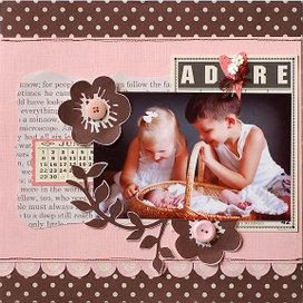 Betsy_veldman_adore_layout
