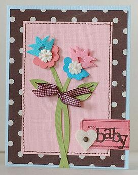Betsy_veldman_baby_flower_card_2