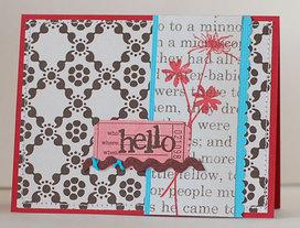 Betsy_veldman_hello_card