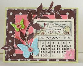 Betsy_veldman_may_butterfly_card