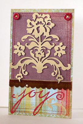 Elegant_joy_card