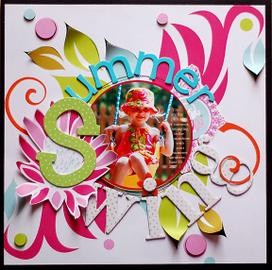 Summer_swingti